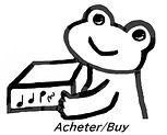 Acheter.jpg