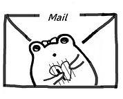 MailBelleppi.jpg