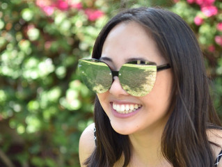 Summer Sunnies That Took Over This Season!