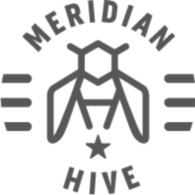 Glass Fusion at Meridian Hive Meadery