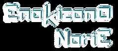 Enoki_Logo.png