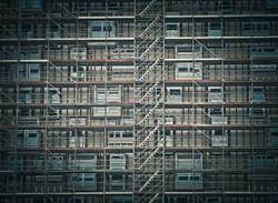 scaffold-1258470_1920
