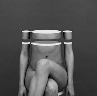אילנה סלזנב - מעצבת מוצרים מפתחת מתודולוגיית השראה ממתמטיקה, גוף מוצר