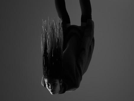 צילום הנובע מהשראה, להט ותשוקה | יושי פרידמן הנסיך והעדשה