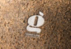 O6AA7Q1.jpg