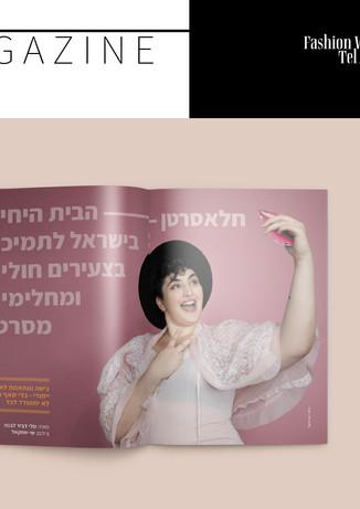 brand book-20.jpg