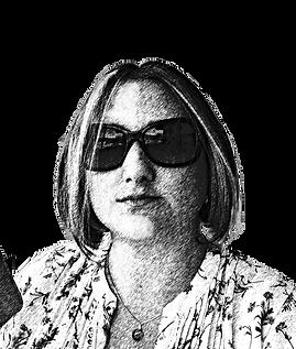 נשות השראה מבעירות את הניצוץ- צ'רנה ש.png