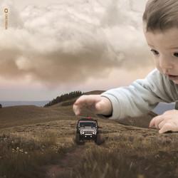 רכב צעצוע