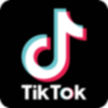 Tiktok_פרסום בטיק טוק ישראל טיקטוק.png