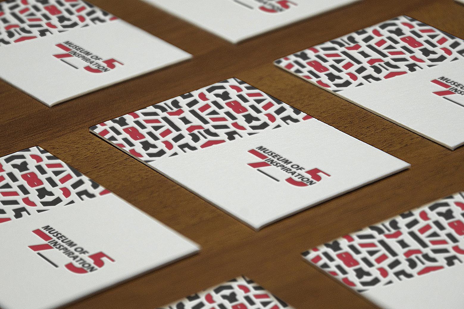 LetterpressCard-03