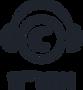 לוגו אקומ אקום יום ההשראה.png
