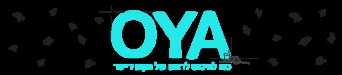 blog oya-01.png