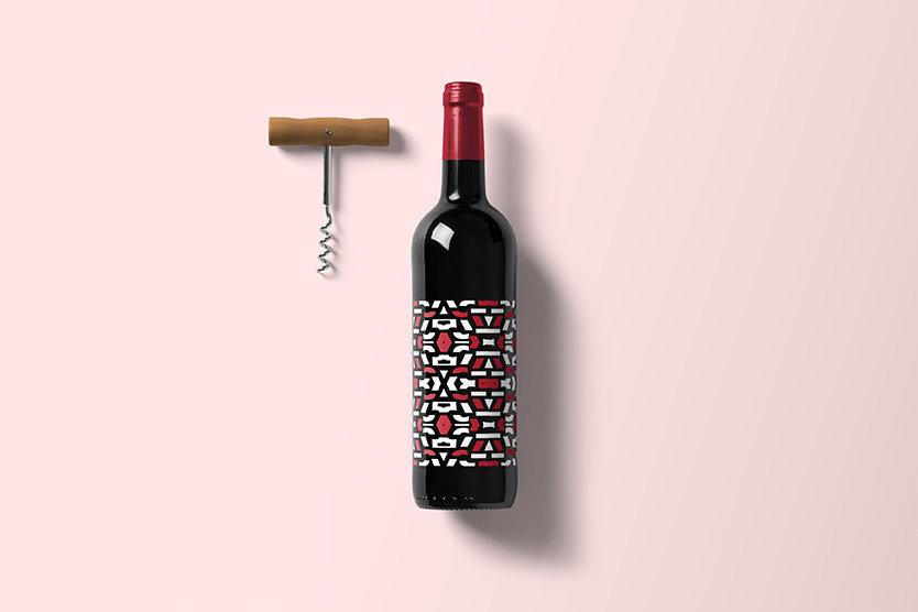 Wine Bottle Mockup Example4.jpg