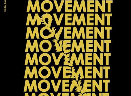 אירוע במה פתוחה למשוררות ומשוררים בתחילת דרכן/ם - בנושא שינוי תנועה מתמדת, בסימן יום ההשראה 2020