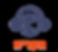 Acum-logo_edited.png