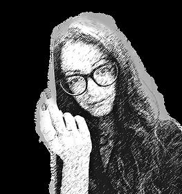 נשות השראה מבעירות את הניצוץ  אילנה סלנב.png