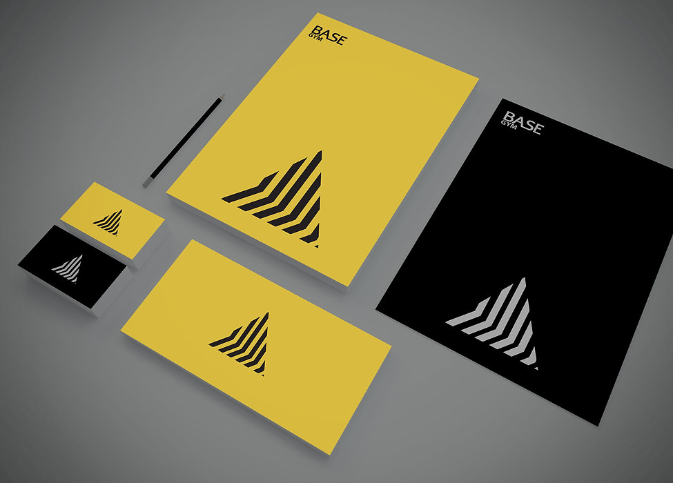 Branding-Stationery Mockup Vol.6.jpg