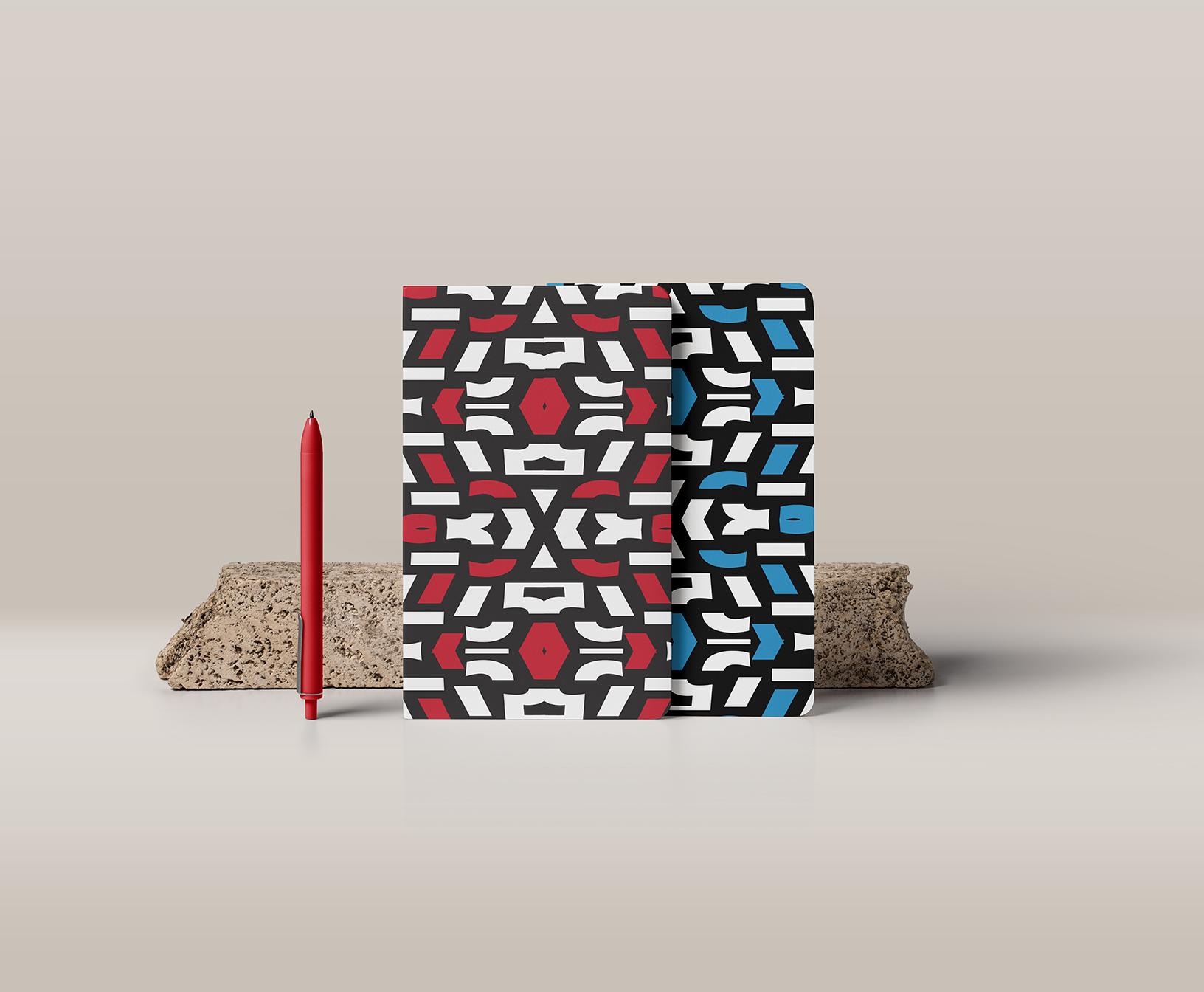 Notebook-Mockup-Set-vol2