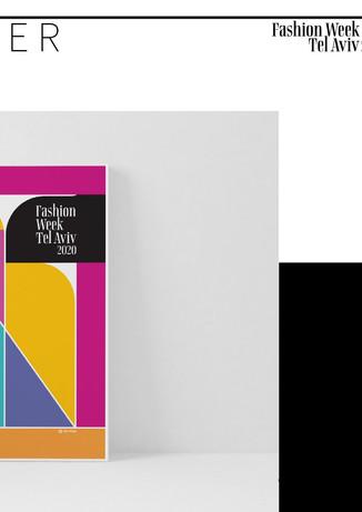 brand book-24.jpg