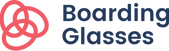 Logo_red-navy_360x.png