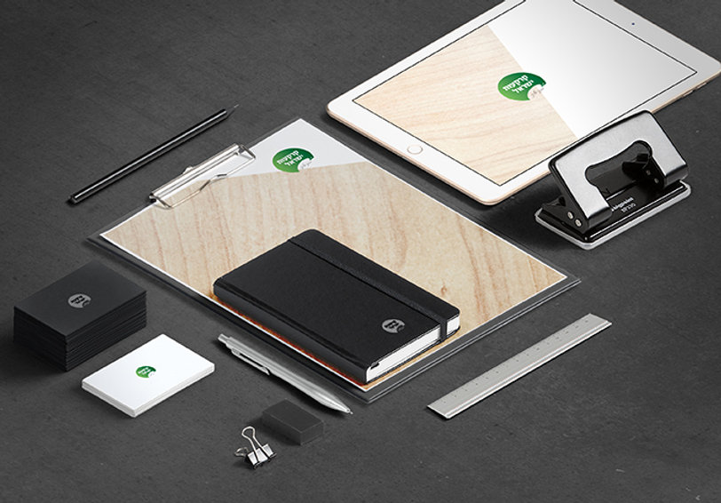 Isometric Stationery Mock Up 01.jpg