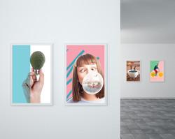 museum-poster-frames-mockup-8