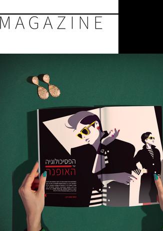 brand book-15.jpg