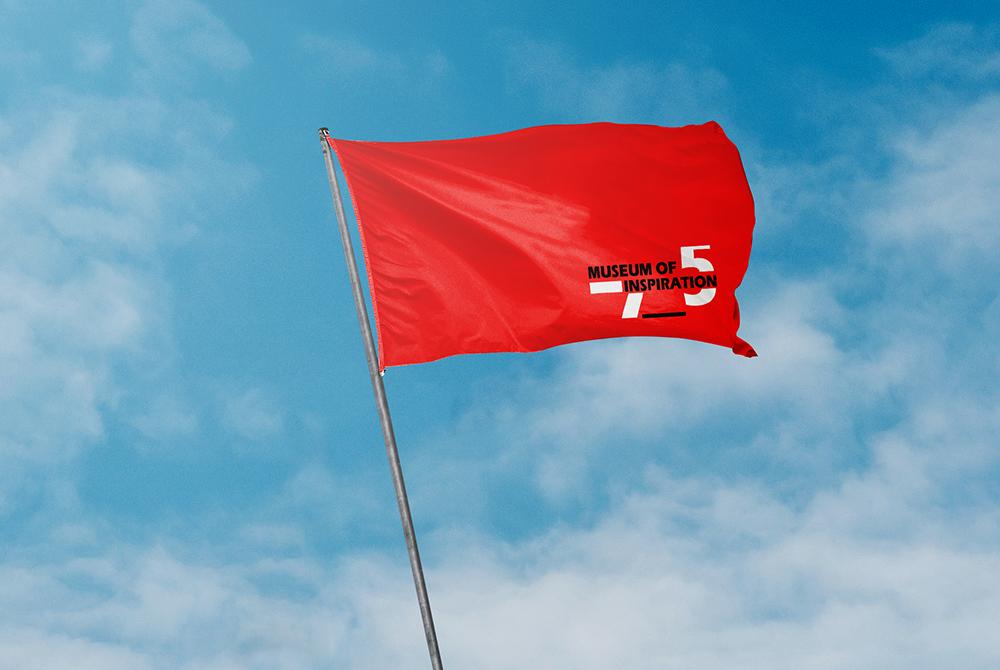 free_flag_mockup_#02_By_Rafael_Lovi