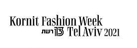 לוגו שבוע האופנה.jpg
