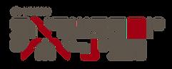 לוגו יום השראה 2020 -04.png