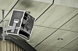 speakers-502890_1920