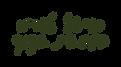 רויטל לוריא לוגו-03.png