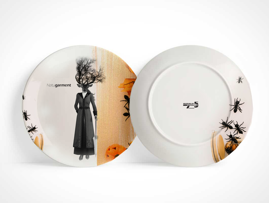 Dinner-Plates-Branding-Display-Front-Bac