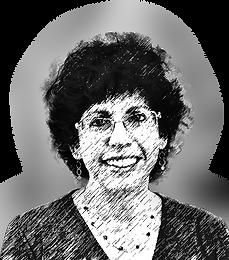 nurit - Nurit Ravhon נשות השראה מבעירות את הניצוץ .png