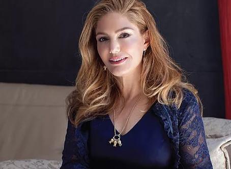 """ד""""ר השראה - ד""""ר תלמה כהן על איך להתמודד עם טראומה"""