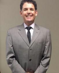 דר אילן אבקסיס מומחה למקרא יום ההשראה הב