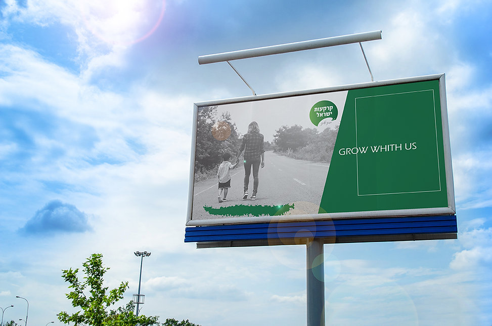 free-billboard-mock-up-300-dpi.jpg