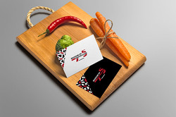 06-stationery-food-mockup-inter-size