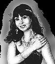 נשות השראה מבעירות את הניצוץ נלי אביטבול פישר