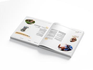 ספר ההשראה של ישראל יום ההשראה הבינלאומי_edited.png.jpg