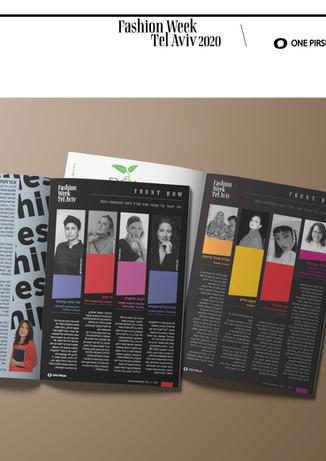 brand book-12.jpg