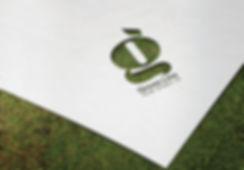Cutout logo mockup.jpg