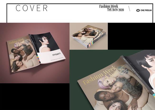 brand book-5.jpg