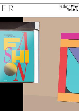 brand book-23.jpg