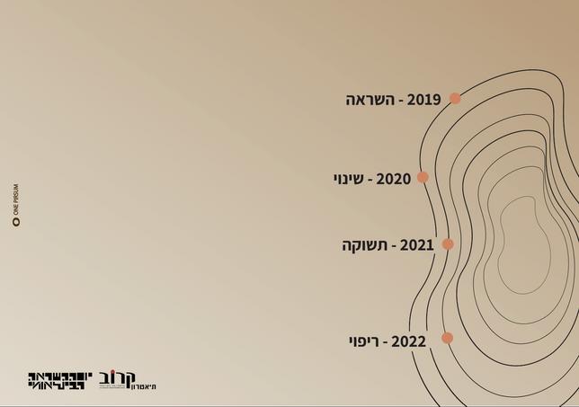 יום ההשראה השקה 2021.png