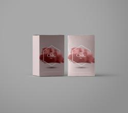 Cardboard-Box-Packaging-Brand-Mockup