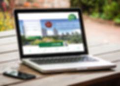 macbook-pro-mockup-v1.jpg