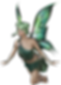 fae.png
