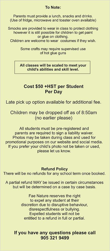 Policy Single Day School.jpg