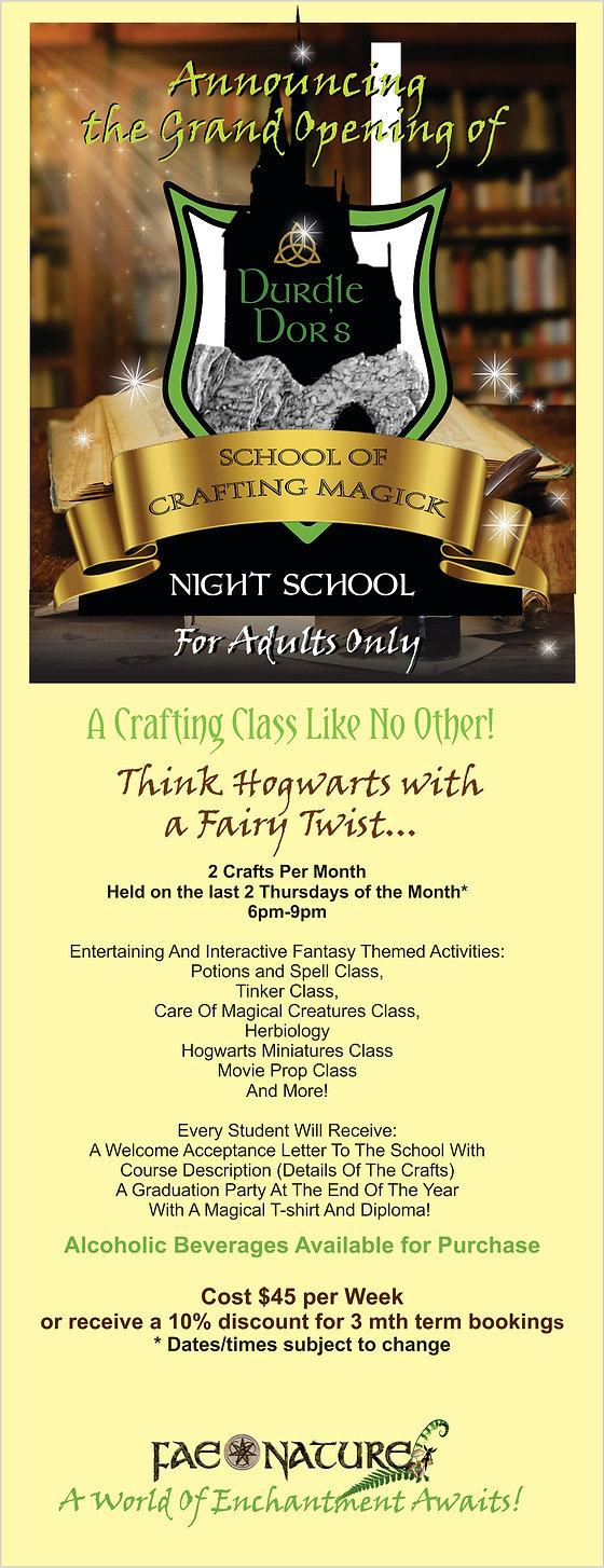Night School Website page ad.jpg